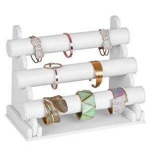 armbandständer armbandhalter schmuckständer
